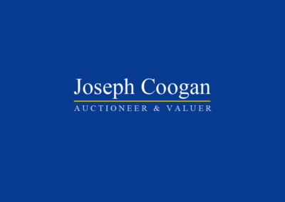 Coogan Auctioneer