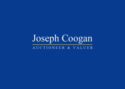 Coogan Auctioneer