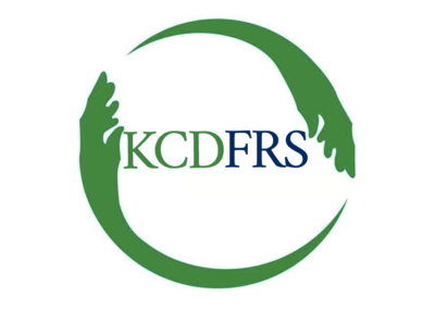 KCD FRS
