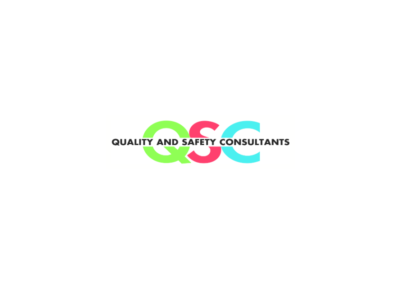 Quality & Safety Consultants