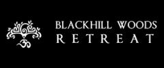 Blackhill Woods Retreat
