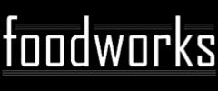 Foodworks Kilkenny