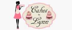 cakes by lynn