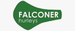 falconer hurleys