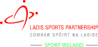 laois-sports-partnership