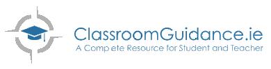 membership-website