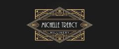 michelle treacy