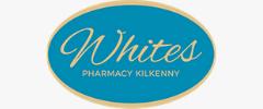 whites pharmacy